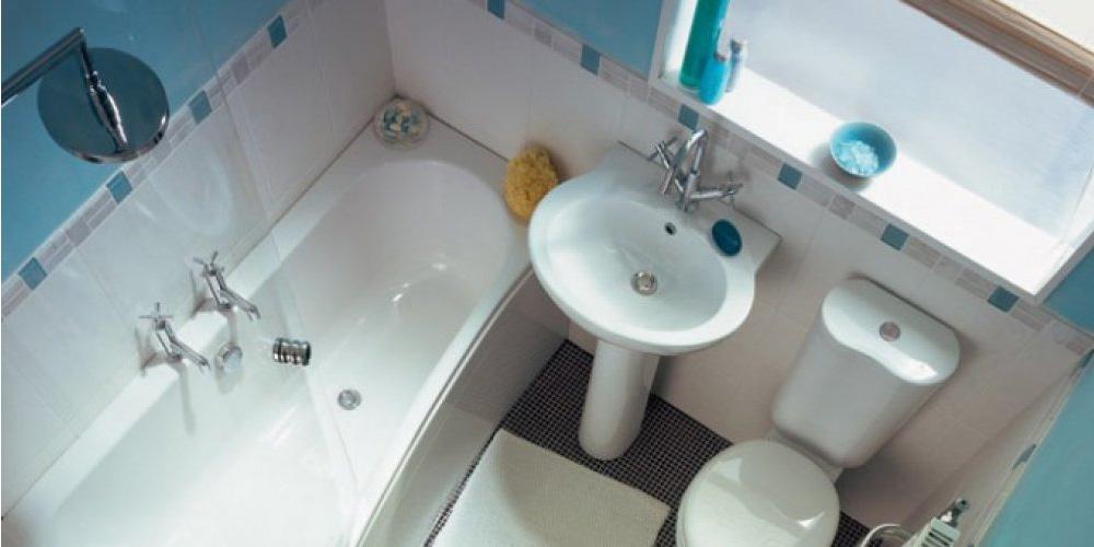 Bathroom Design West Yorkshire kitchensdesign, bedrooms leeds, fitted kitchens west yorkshire